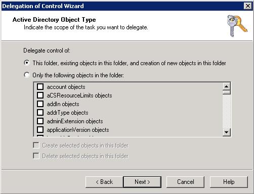 delegate_objecttype