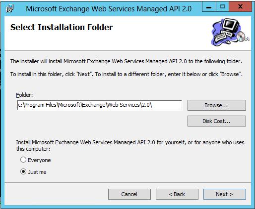 ews_install_folder