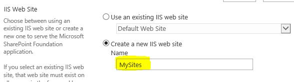 mysites_wapp_mod1
