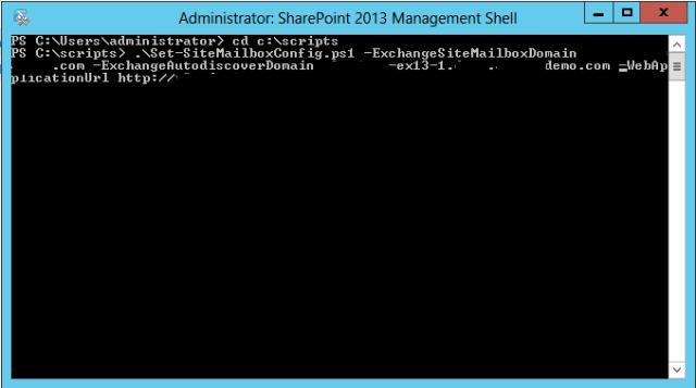 script_set-sitemailbox